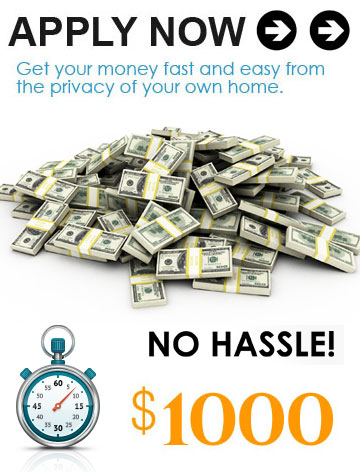 what's the best pay day advance lending product company