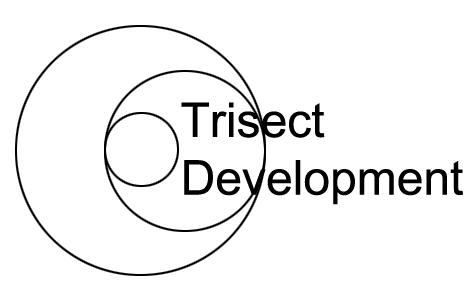 Professionel App udvikling