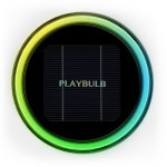 #GearBest Intelligent Solar Garden Light #Giveaway – Ends Sept. 13 ENDED
