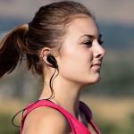 Talon Wireless Headphones #Giveaway Ends Nov. 30 ENDED