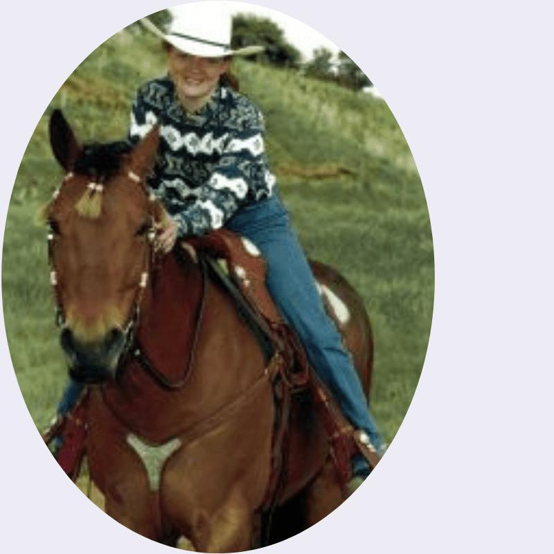 Trisha Wren animal communicator