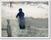 blog-snowboy