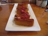 Lasagna Frita from Olive Garden