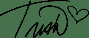 Trish Signature-01
