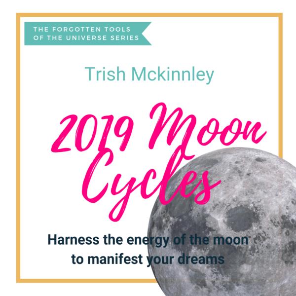 2019 Moon Cycles Thumbnail