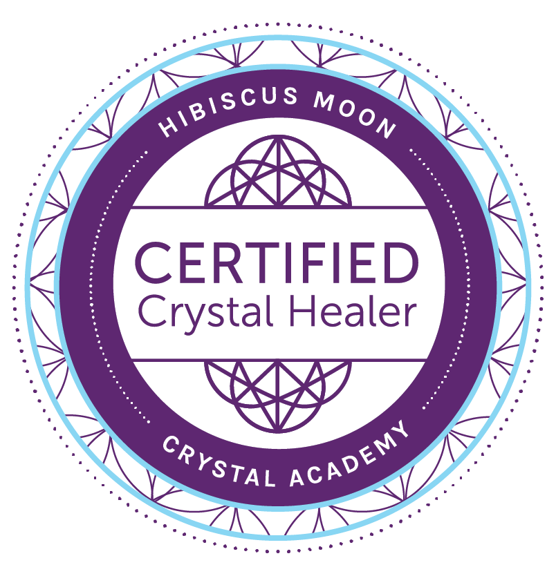 Hibiscus_Moon_Crystal_Academy_CCH_badge (1)