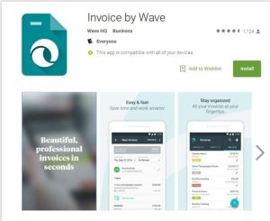 How to send money to Nigeria from US using wave