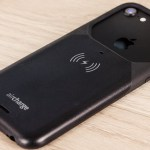 Phones with Wireless Charger | Samsung – iPhones