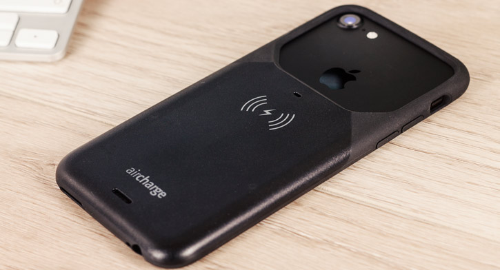 Phones with Wireless Charger
