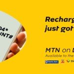 How to Use MTN *904# – MTN On Demand | mtnonline.com