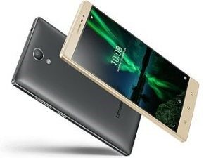 LENOVO Phone prices & Specifications