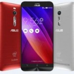 First Asus Smartphone with 4GB RAM | 4gb ram phone