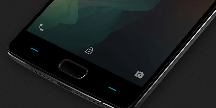 High Speed OnePlus Smartphones