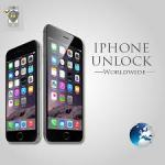 How to Use a third-party iPhone unlocking service