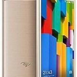 Best iTel Smartphones in Nigeria | itel phone applications