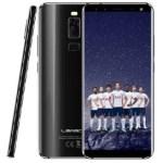 Leagoo Fanciful Smartphones | leagoo shark 1