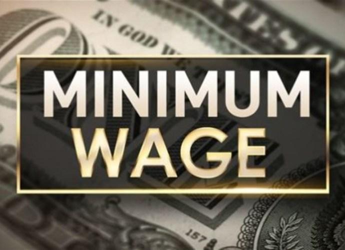 Senate Approves 30,000 New Minimum Wage