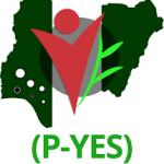 How to Apply for P-Yes – www.p-yes.gov.ng