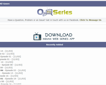 How to download movies from o2tvseries.com