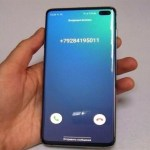 How To Record Calls On Samsung Galaxy S10?