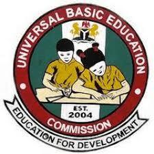 Federal Teachers Recruitment