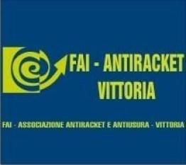 FaiAntiracketVittoria 4