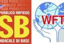 CATANIA – SCIOPERO DEI VVF ADERENTI ALL' UNIONE SINDACALE DI BASE