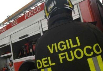 SICILIA – VIGILI DEL FUOCO: FRA ALLARMISMI E DISINFORMAZIONE – NOTA DELLA CONFSAL VVF SICILIA