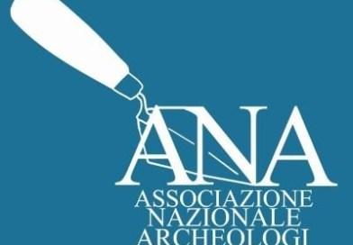 ENNA – GLI ARCHEOLOGI DELL' A.N.A. SI PREPARANO AL V CONGRESSO NAZIONALE – IL COMUNICATO