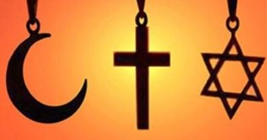 SILVIA ROMANO E LA TENTAZIONE DELL'INTOLLERANZA RELIGIOSA