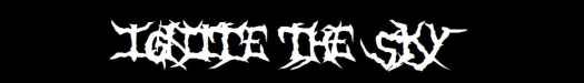 cropped-ITS-logo1.jpg