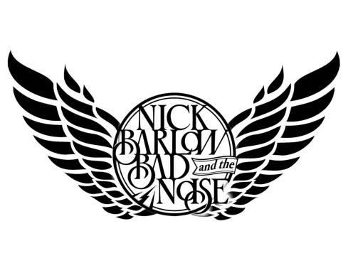 nbbn logo