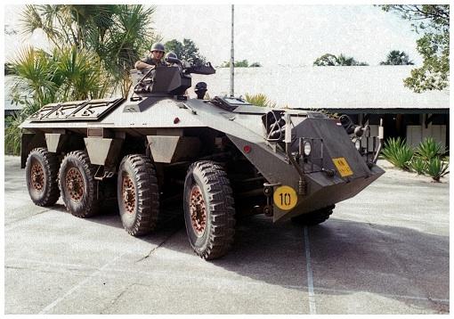 yp408