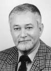 Bert Abuys