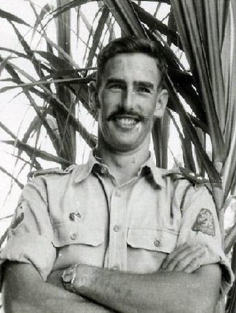 Willem Leunissen