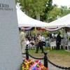 Onthulling-Tris-monument_JL_-28_Detailfoto