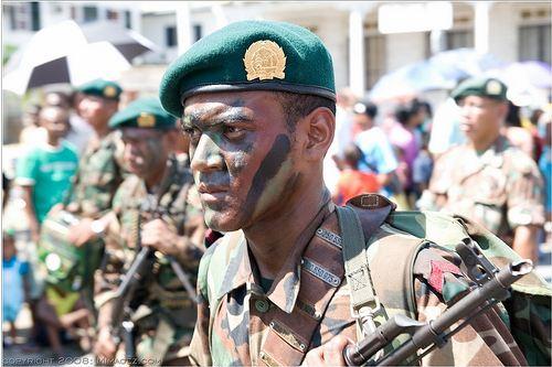 soldier_military_combat_field_dress_uniforms_Suriname_Surinamese_Army_015