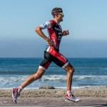 O passo a passo da nutrição até o dia do Ironman