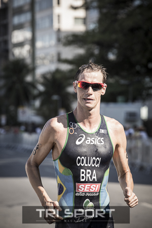 Reinaldo Colucci