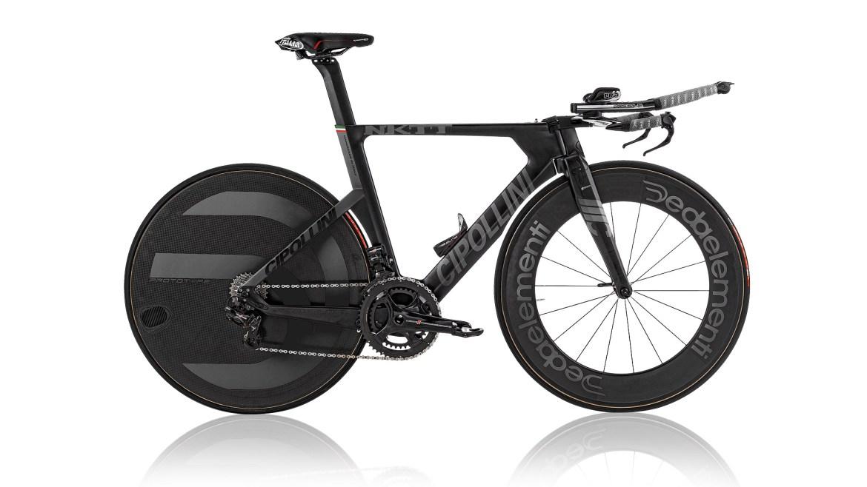 nktt-anthracite-bici-da-corsa2