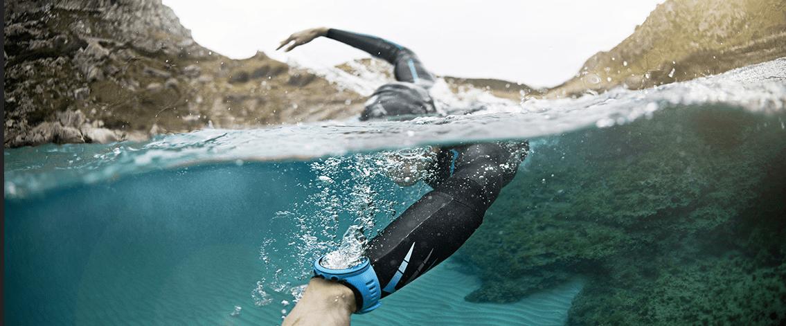 suunto-swimming-heart-rate