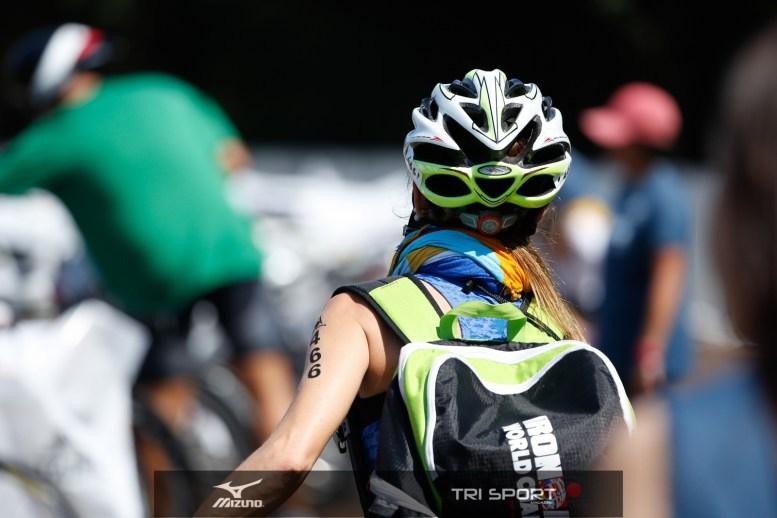 Foz70.3_BikeCheckIn-23