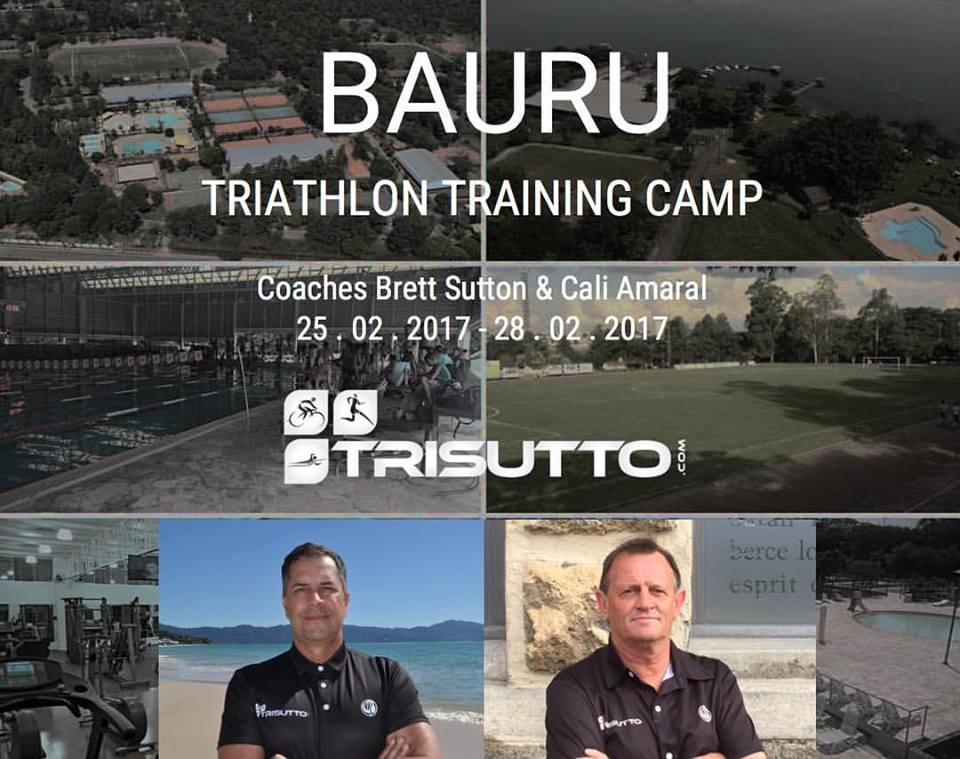 carnaval_training_camp_trisutto