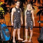 Xterra Wetsuits oferece pacote especial para brasileiros em Kona