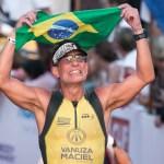 Resultados dos amadores Brasileiros no Ironman do Havaí