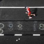 Circuito Brasileiro de Triathlon de Longa Distância é lançado