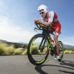 Ironman 70.3 Lima: Resultado dos Brasileiros
