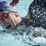 Breitling apresenta seu novo esquadrão do Triathlon mundial