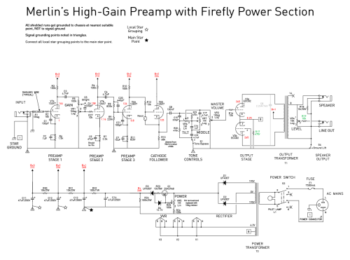 small resolution of schematic click the image to open in full size
