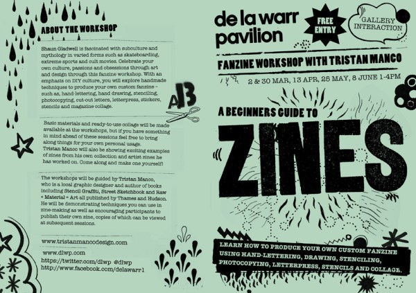 Zine_cover_green